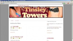 Preview #4 for 'Tinsley Towers'