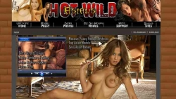 Preview #1 for 'Hot Wild Asians'