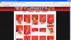 Preview #2 for 'Cum Bots'