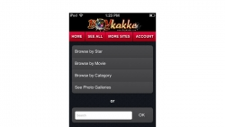 Preview #4 for 'Boykakke Mobile'